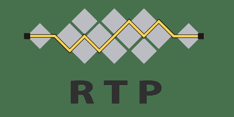 Vad innebär egentligen RTP/återbetalningsprocent?